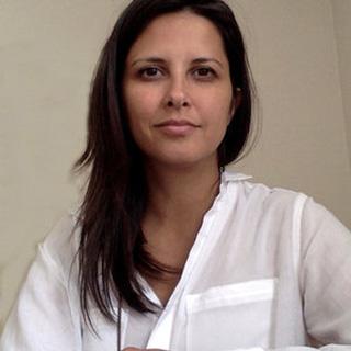 H. Yvette Koch